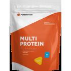 Multi Protein 1200 г