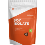 Soy Isolate 900 г