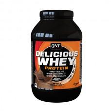 Delicious Whey Protein 908гр