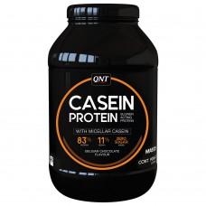 Casein Protein 908гр