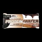 QNT протеиновые вафли