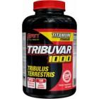 Tribulus Tribuvar 1000mg