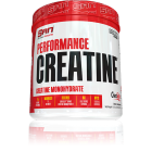 Performance Creatine 300гр