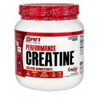 Performance Creatine 600гр
