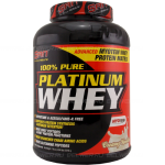 100% Pure Platinum Whey