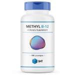 SNT Methyl B-12 1000мкг 90капс