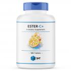 SNT Ester C Plus 1000 120таб