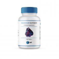 SNT Magnesium Glycinate 200мг 90таб