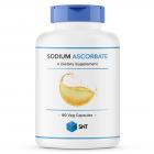 SNT Sodium Ascorbate 750мг (Витамин С) 90капс