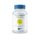 SNT Tribulus Terrestris 1000мг 80% 90таб