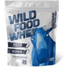 WILDFOODWHEY 900гр