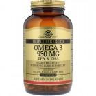 Omega 3 950mg 100капс