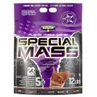 Special Mass Gainer 5430гр