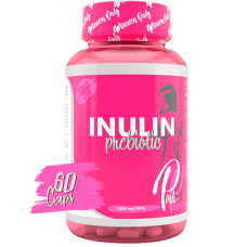 SP INULIN 60капс