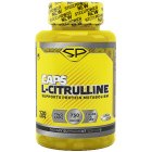 SP L-Citrulline Caps 120капс