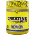 SP Creatine Plus