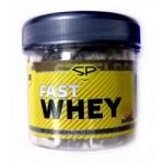 Fast Whey Protein (1 порция)