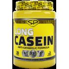 Long Casein 900гр