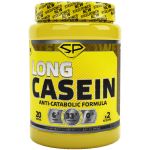 Long Casein