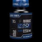 SP Anabolic Ecdysterone 90капс