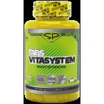 VitaSystem