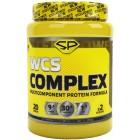 WCS COMPLEX