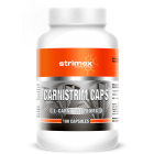 Carni Strim CAPS 780mg 100капс