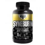 Syneburn 10 mg (срок до 12.2019)