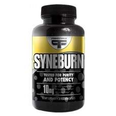 Syneburn 10 mg