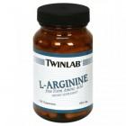 L-Arginine TwinLab