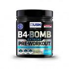 USN B4-Bomb EXTREME Pre-Workout
