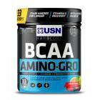USN BCAA Amino-GRO 200гр