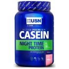 USN Casein Ultra-Premium 908гр