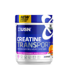 USN Creatine Transport 650гр