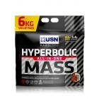 USN Hyperbolic Mass 6000гр
