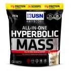 USN Hyperbolic Mass 2000гр
