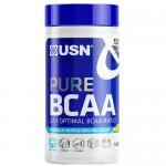 USN Pure BCAA 120капс