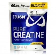 USN Pure Creatine 300гр