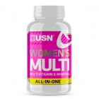 USN Super Women's Multi 90таб