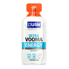 USN Vooma Ultra ENERGY GEL 36гр