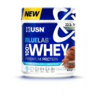 USN Blue Lab Whey 454гр