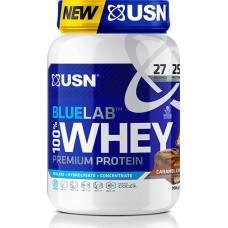 USN Blue Lab Whey 908гр