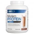 Modern Protein