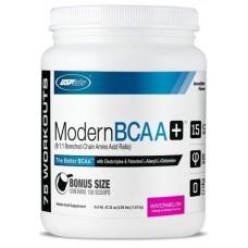 Modern BCAA 1340гр