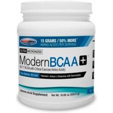 Modern BCAA 535гр