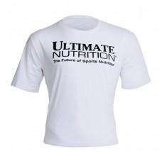 Футболка от Ultimate Nutrition