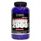 Amino 2000 330таб