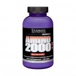 Amino 2000 150таб