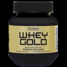 Whey Gold (1 порция)