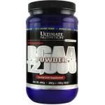 Flavored BCAA Powder 12000 Без вкуса